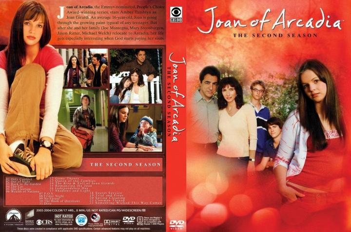 Joan_Of_Arcadia_-_Season_2_DVD.jpg