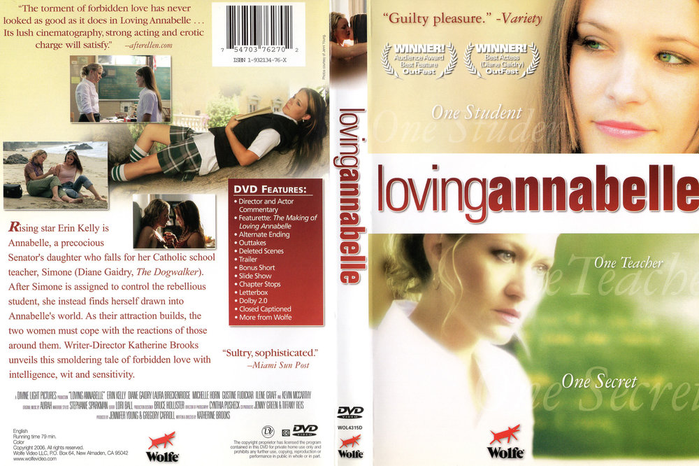 Loving Annabelle DVD.jpg