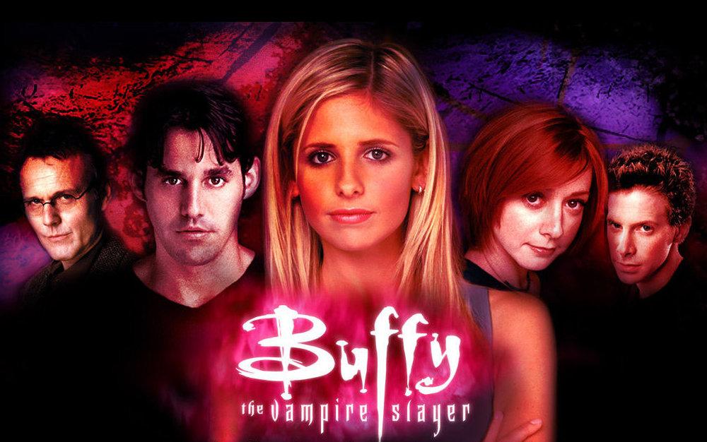 Buffy Header.jpg