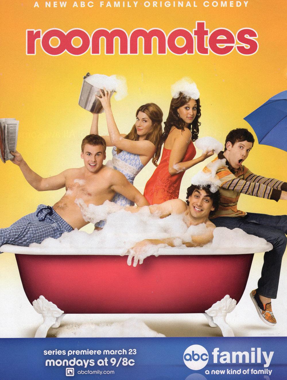 Roommates ad crop.jpg