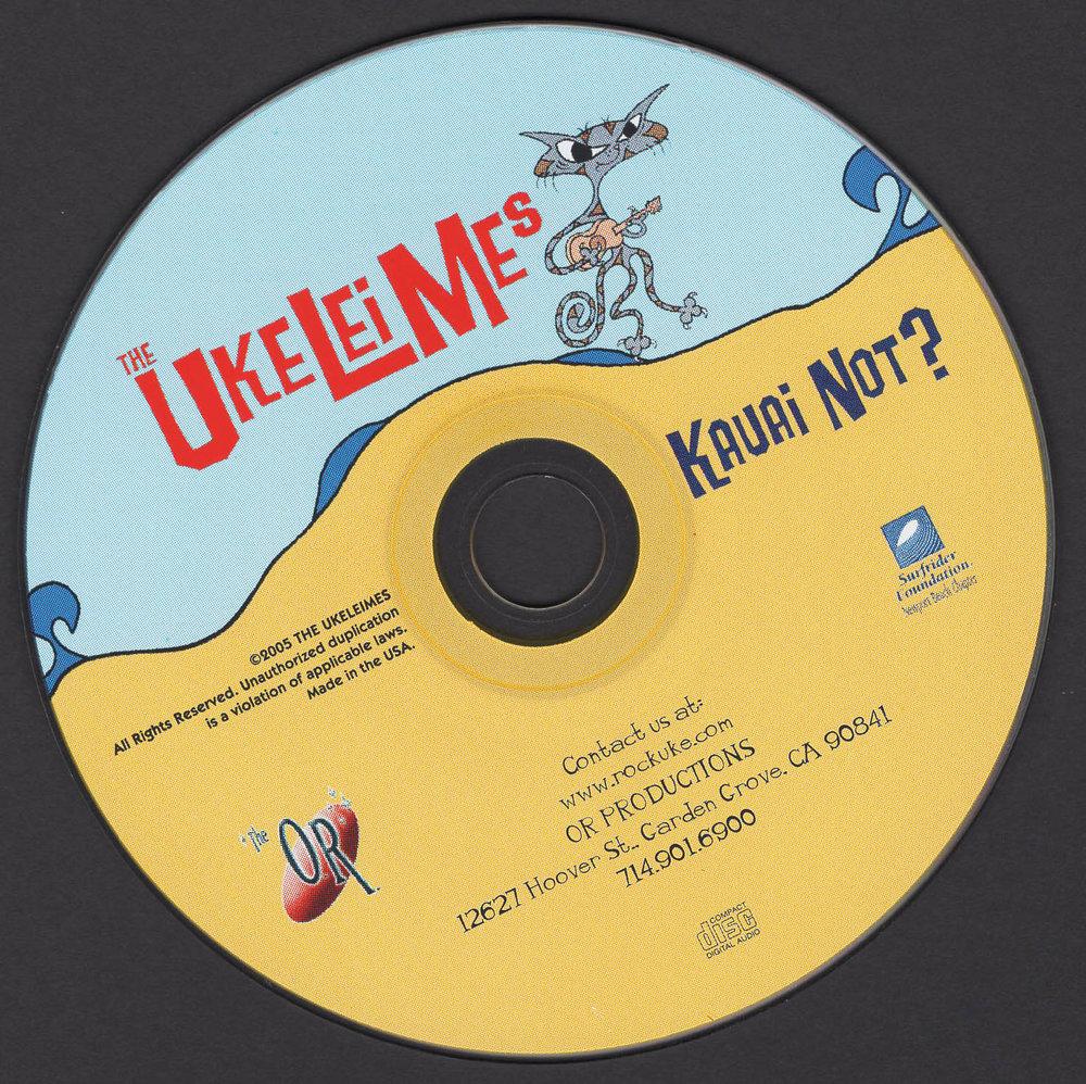 Uke CD.jpg
