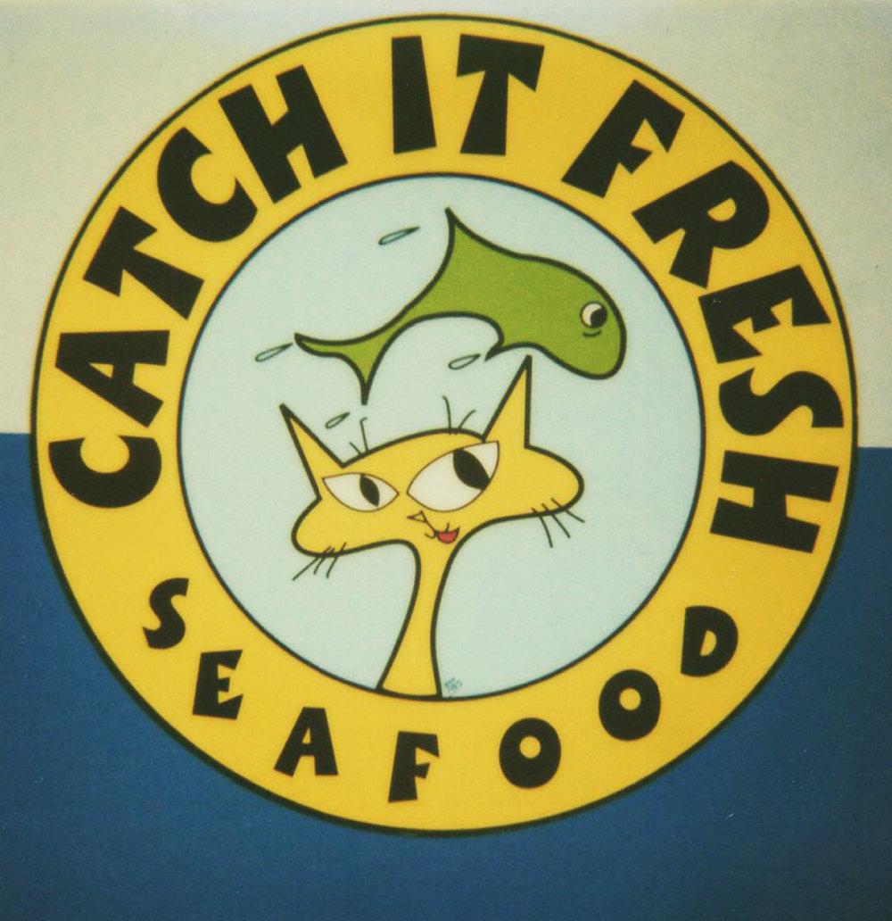 Catch it Fresh 1.jpg