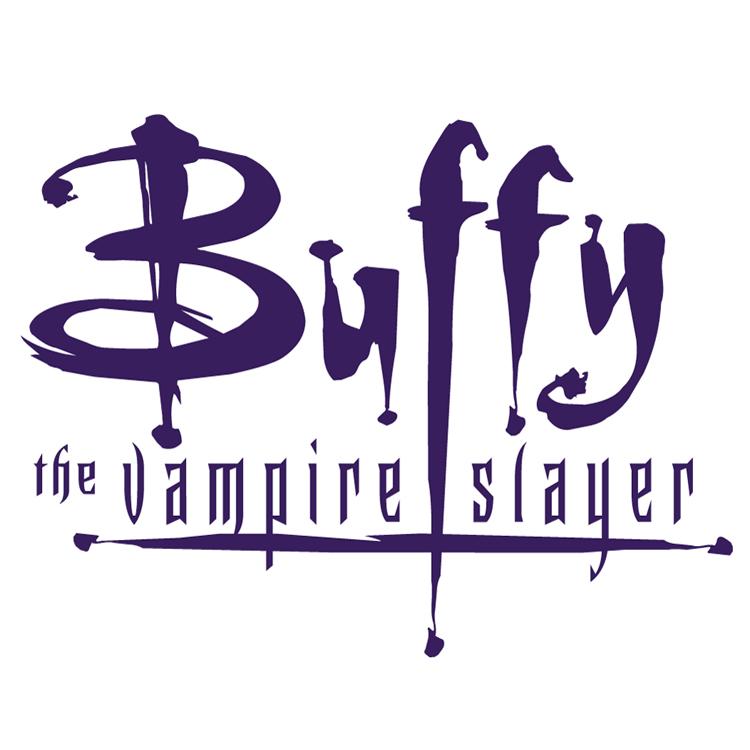 Buffy Logo 1.jpg