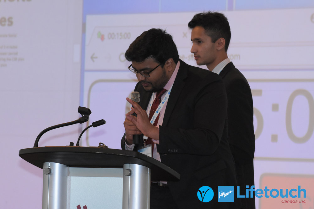 Lifetouch LIVE 2017-2018_1466.jpg