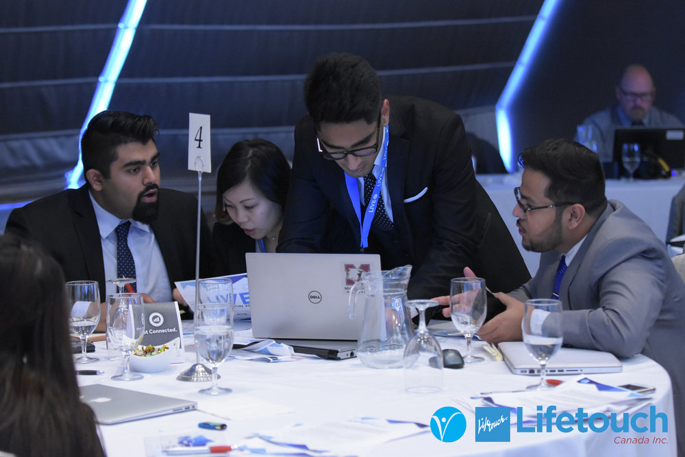 Lifetouch LIVE 2017-2018_1514.jpg