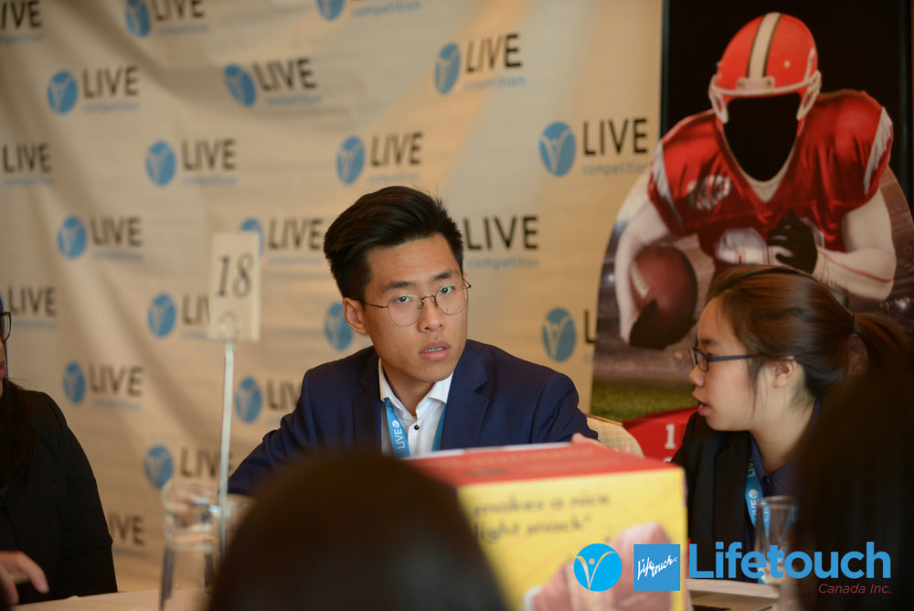 Lifetouch LIVE 2017-2018_0121.jpg