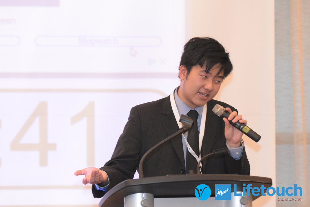Lifetouch LIVE 2017-2018_0357.jpg