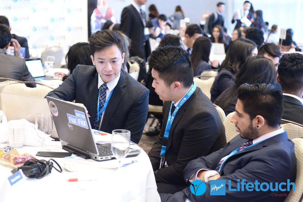 Lifetouch LIVE 2017-2018_0390.jpg