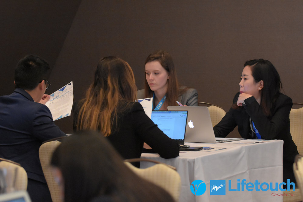 Lifetouch LIVE 2017-2018_0479.jpg
