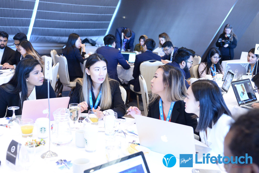 Lifetouch LIVE 2017-2018_0709.jpg