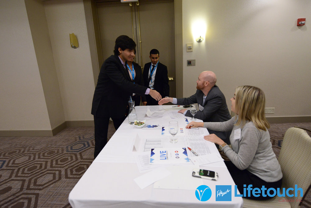 Lifetouch LIVE 2017-2018_0822.jpg