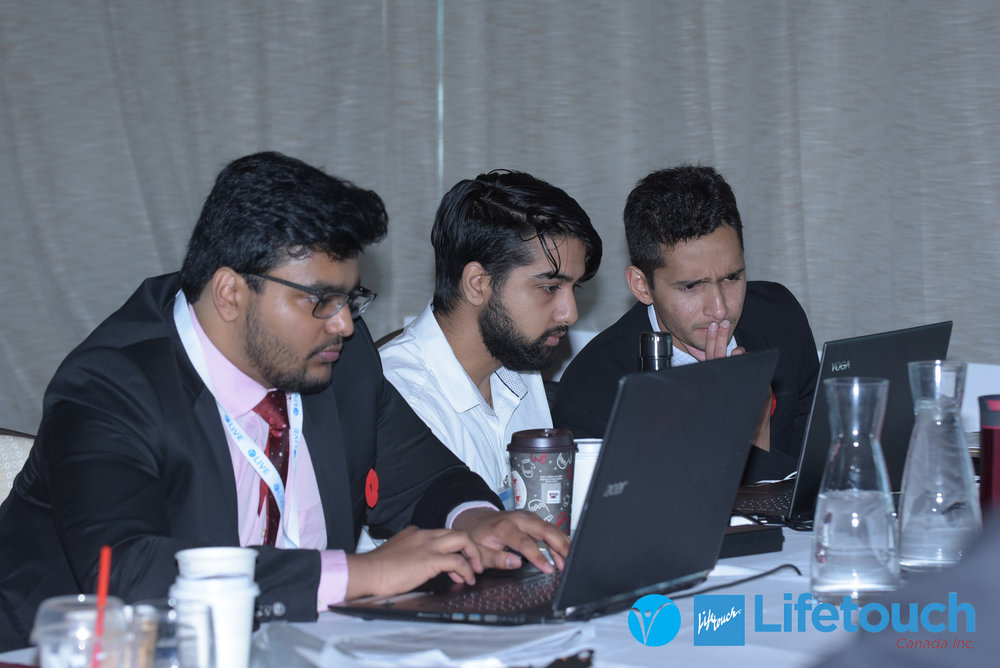 Lifetouch LIVE 2017-2018_1363.jpg