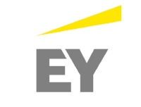 EY_Logo_Beam.jpg