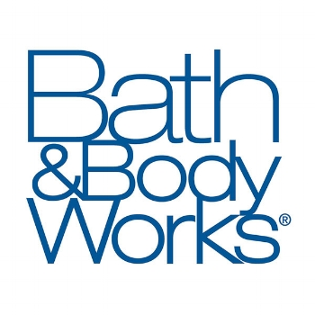 BATH___BODY_WORKS.jpg