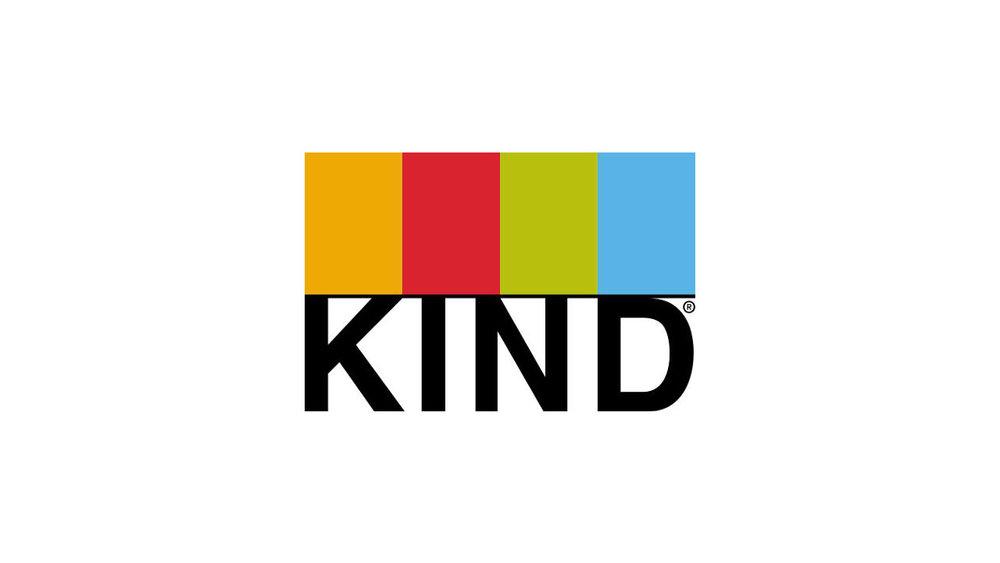kind-logo_11479685.jpg