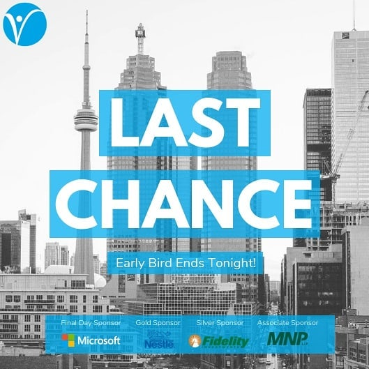 EARLY BIRD ($140) ENDING TONIGHT!!! REGISTER AT www.live-competition.org !