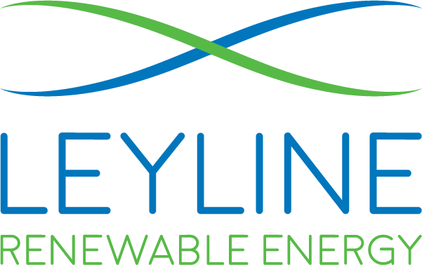 Leyline Renewable Energy