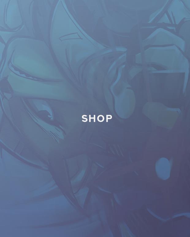 Shop_Collection_Image (Spectrum).png