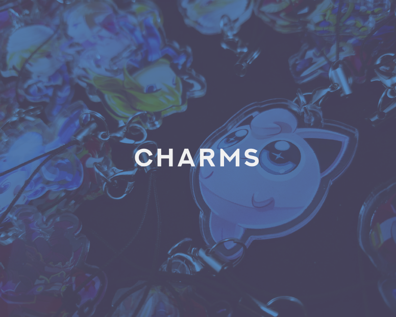 Charms_Collection_Image.png