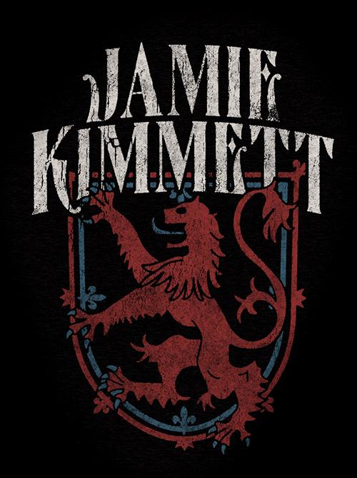 JamieKimmett_EP_Cover.jpg
