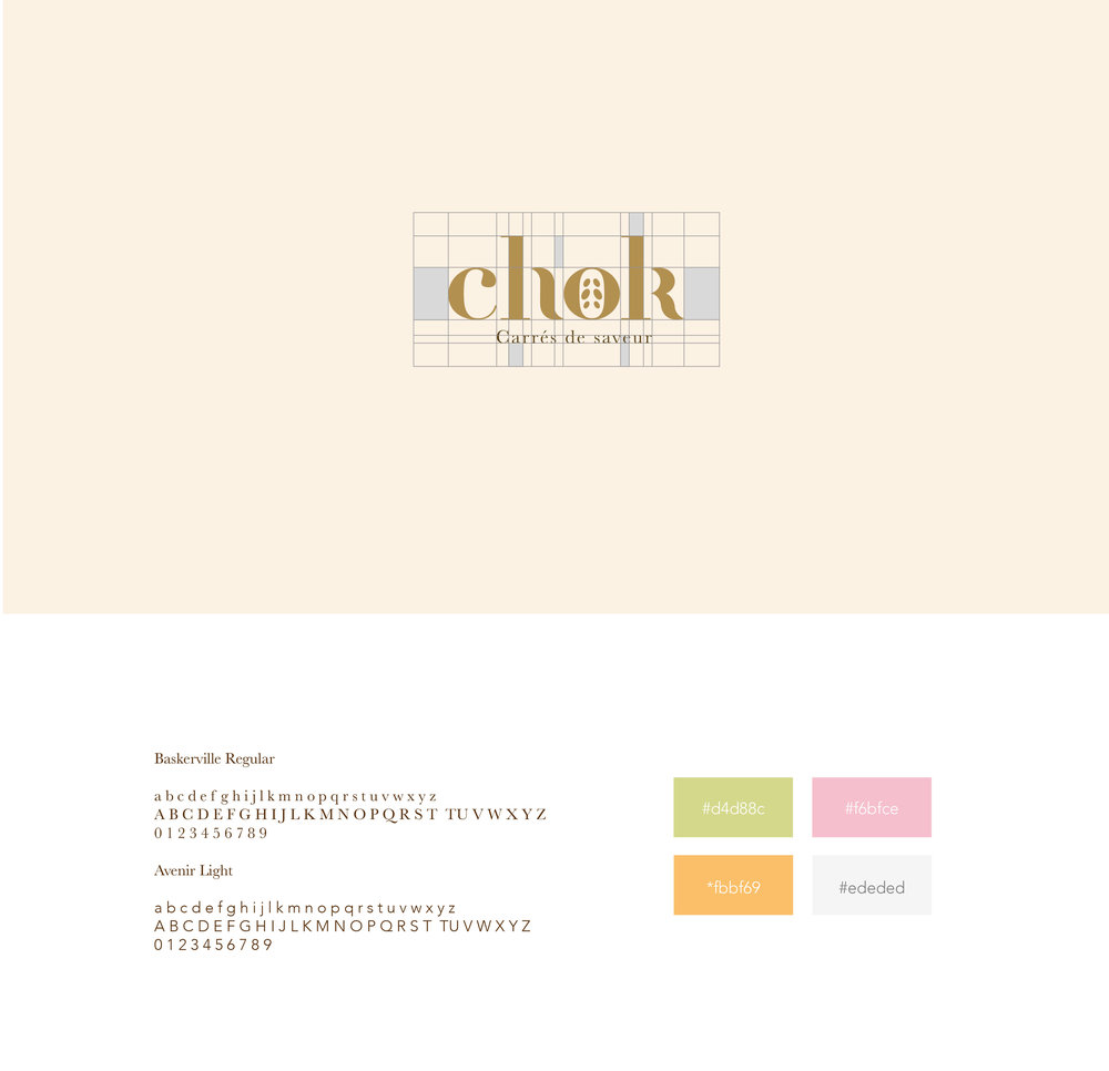 chare-01.jpg