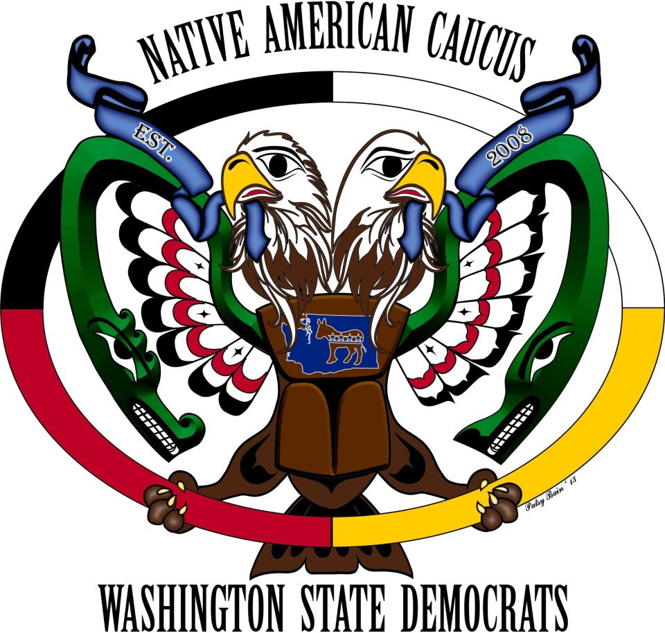 Native American Caucus Logo.jpg