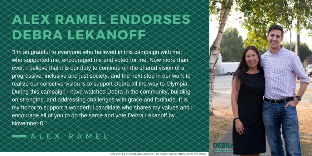 ramel endorses lekanoff.png