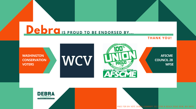 WCV and AFSCME Endorsement.png
