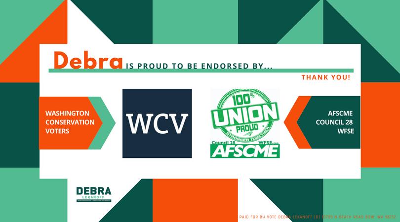 WCV and AFSCME Endorsement.png