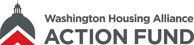 WHAAF-logo.png