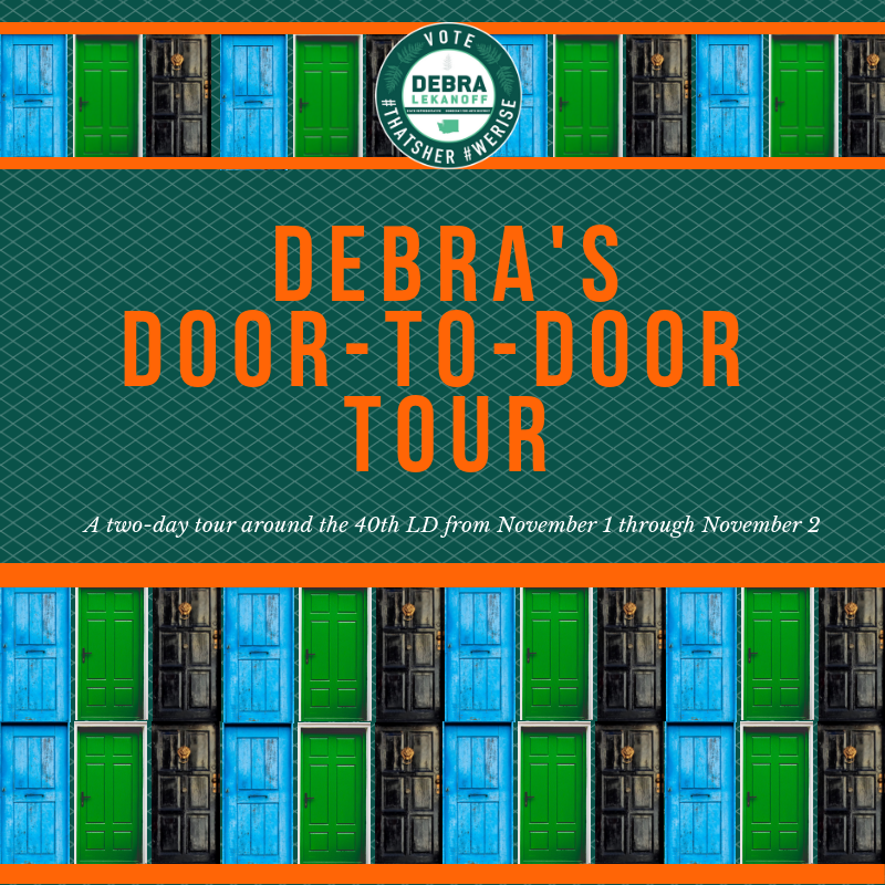debra's door-to-door tour (1).png