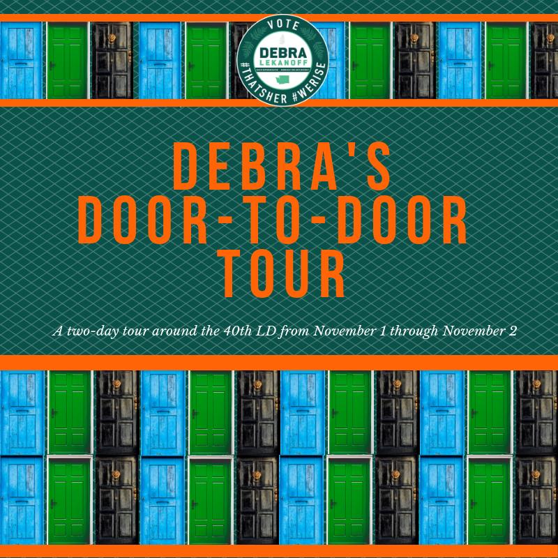 debra's door-to-door tour (1).png