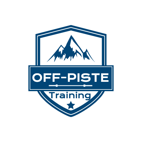 Off-Piste Training