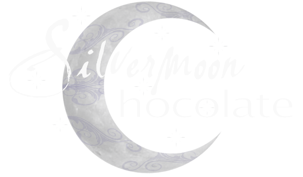 Silvermoon Chocolate