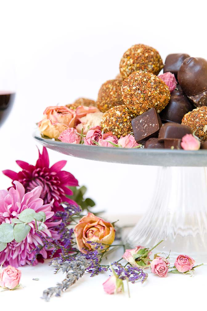 chcolates-display-tall-flowers.jpg