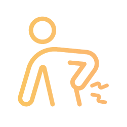 Why-Yoga-Icons-2-10.png