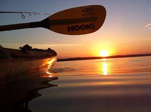 lake photo at sunset.jpg