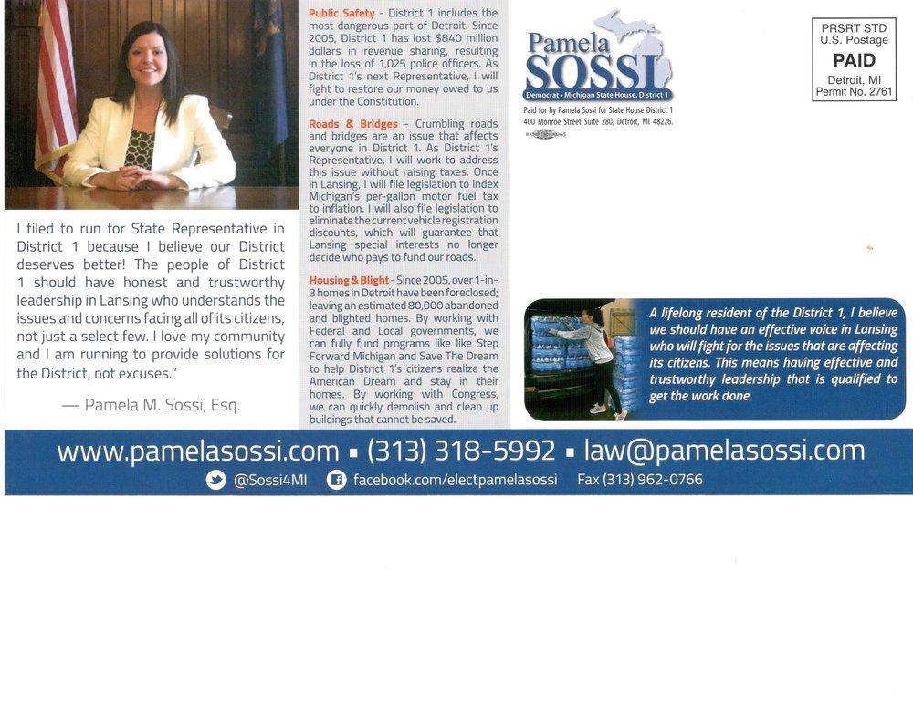 30 June Mailpiece Side 2.jpg