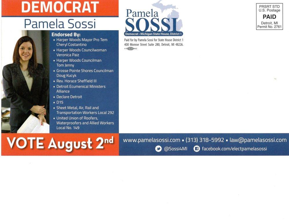 Sossi 3rd Mail Piece Side 2.jpg