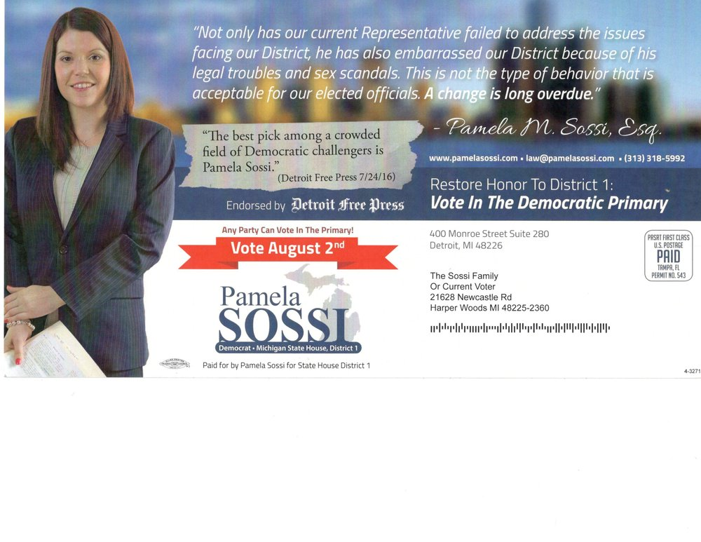 Sossi 4th Mail Piece Side 2.jpg
