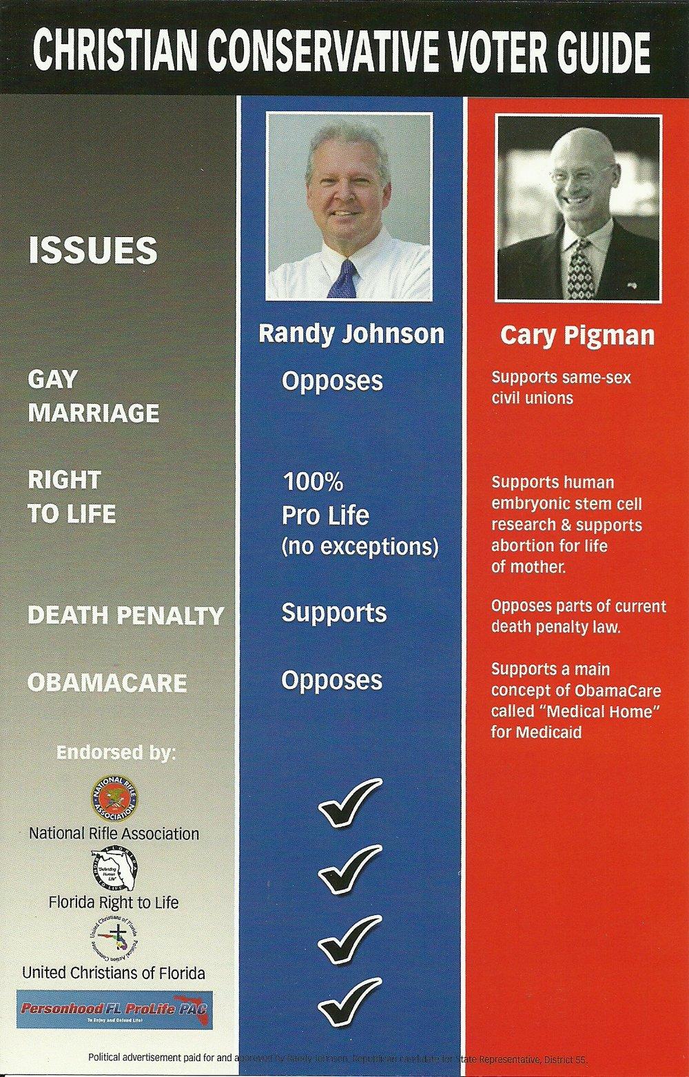 Christian Conservative Voter Guide Back.jpg