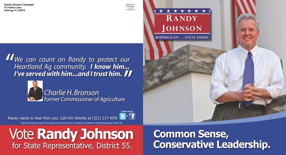 Johnson Bio Mailer_Page_1.jpg