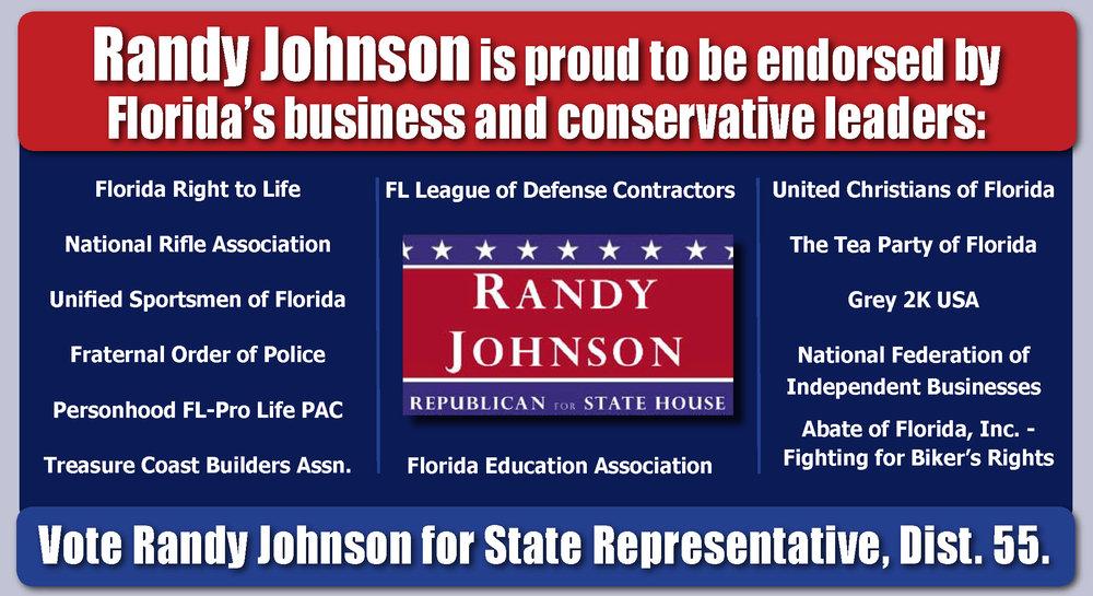 Johnson GOTV Mail_Page_2.jpg