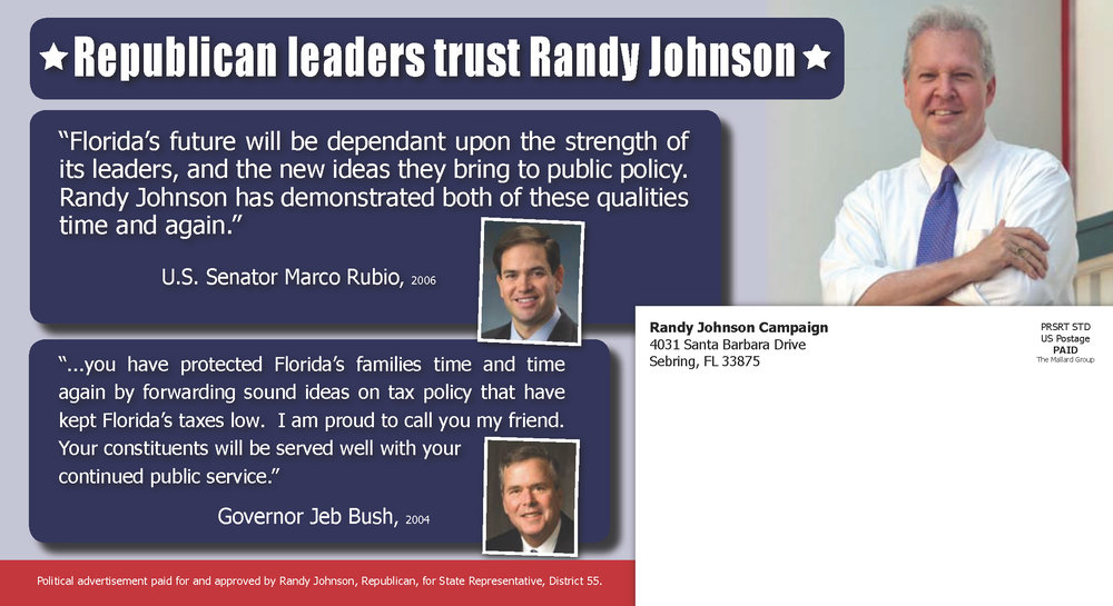 Johnson GOTV Mail_Page_1.jpg