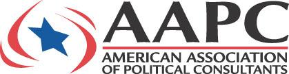 2009-Master-AAPC_logo-Transparent.png