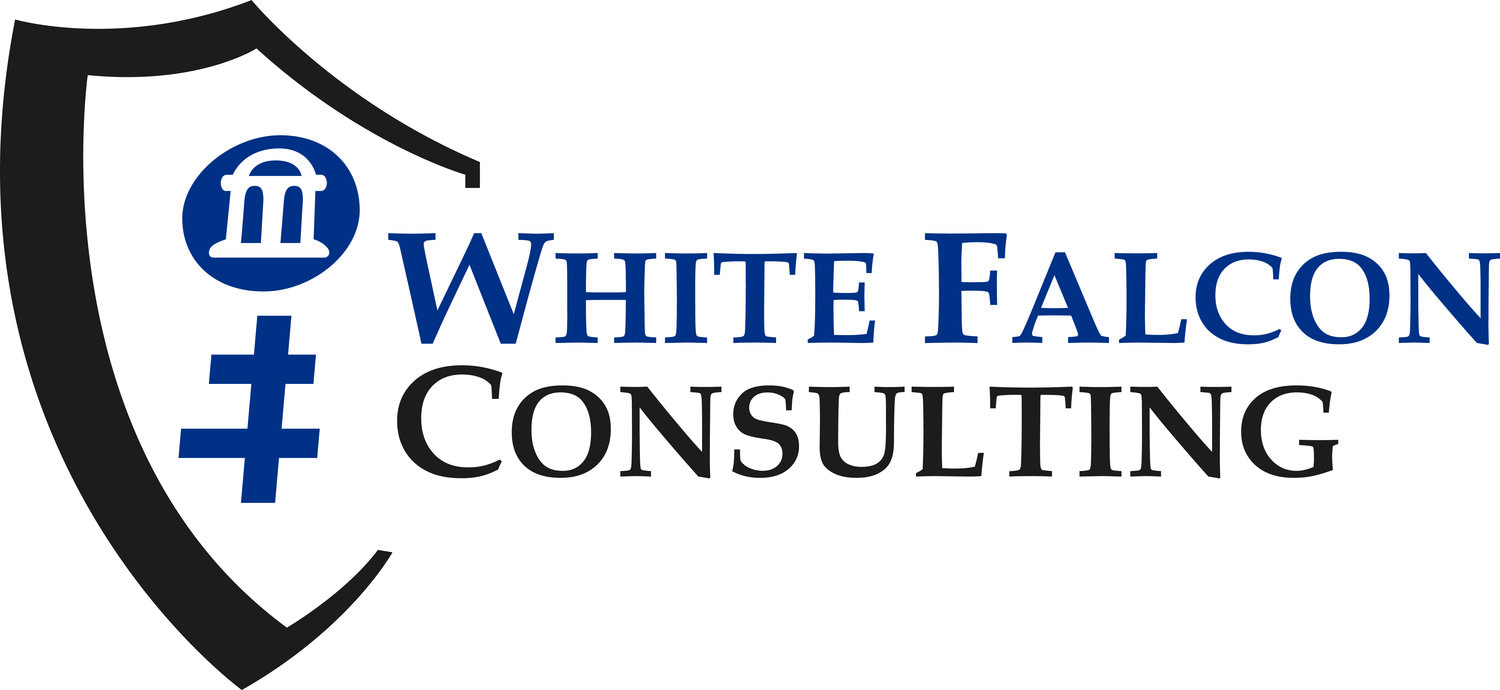 White Falcon Consulting
