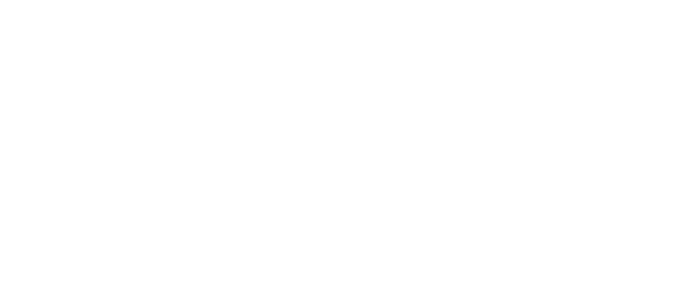 woodland-alchemy-white-wordmark.png