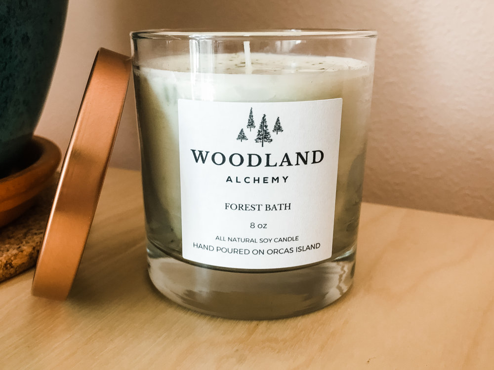 woodland alchemy candle care.jpg