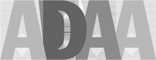 ArtDealersAssociationofAmerica_Logo.png