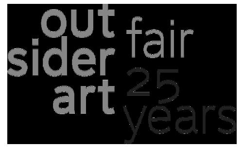 OutsiderArtFair_Logo.png